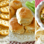 Awesome and Easy Appetizers for the Super Bowl